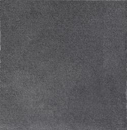 C2689 - Grafit