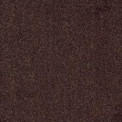 O825 - Copper