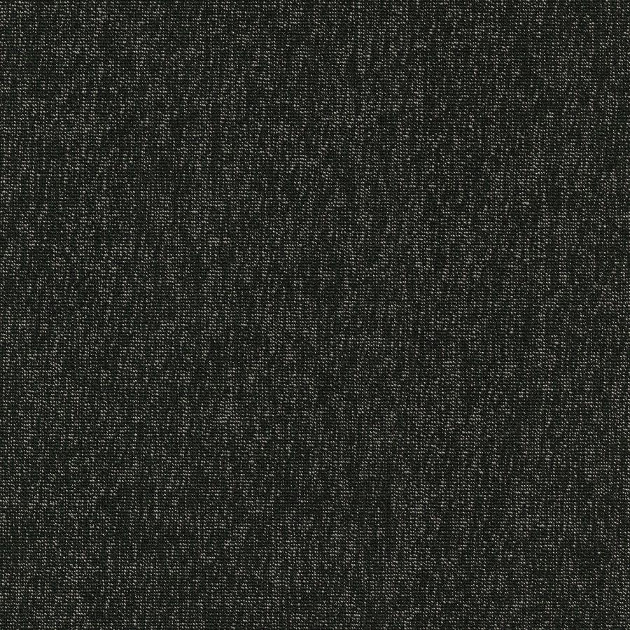 O796 - Camouflage