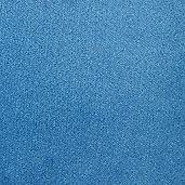 C3122 - Turquoise.jpg