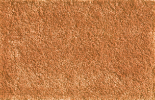 O434 - Orange