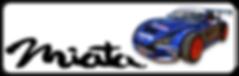 KMR Button Miata.png