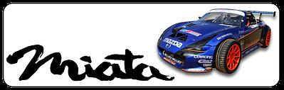 Mazda Miata Parts for Sale