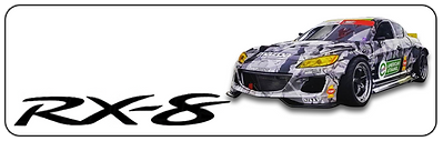 KMR Button RX8.png