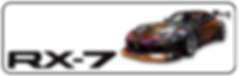 KMR Button RX7.png