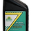 Thumbnail: 12oz bottle of Bio-Rotary Racing Premix