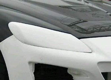 2009-11 RX8 Headlight Cover