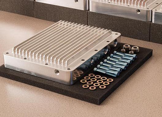 RX-7 Turbo FC3S / FD3S Transmission Oil Pan Kit