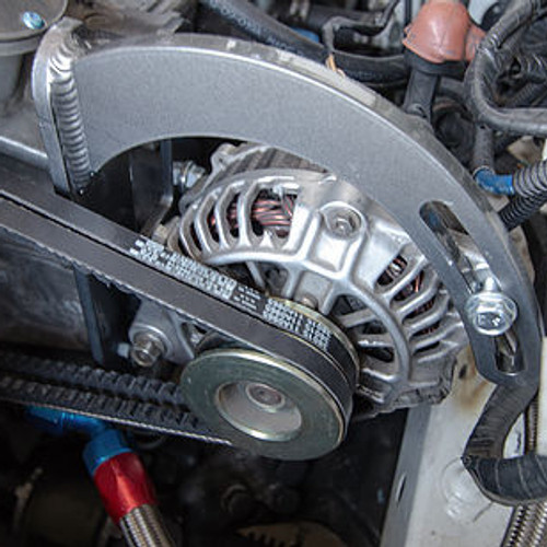 rotary engine porting templates - kyle mohan racing performance parts and services
