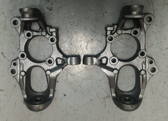 RX-8 Mazda Drift Knuckles
