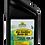 Thumbnail: Bio SynXtra  10W30  HD PLUS Racing Oil 1 Quart