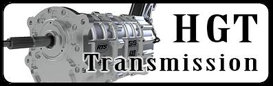 HGT Transmissions parts