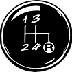 Shifter 4-speed Image.png