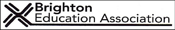 Brighton Education Assciation BEA