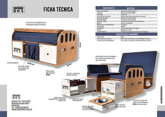 Ficha Tecnica Completa.jpg