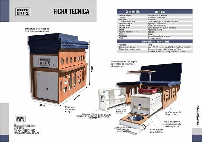 Ficha_Técnica_Fiorino.jpeg