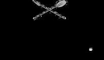 Logo Arco.png