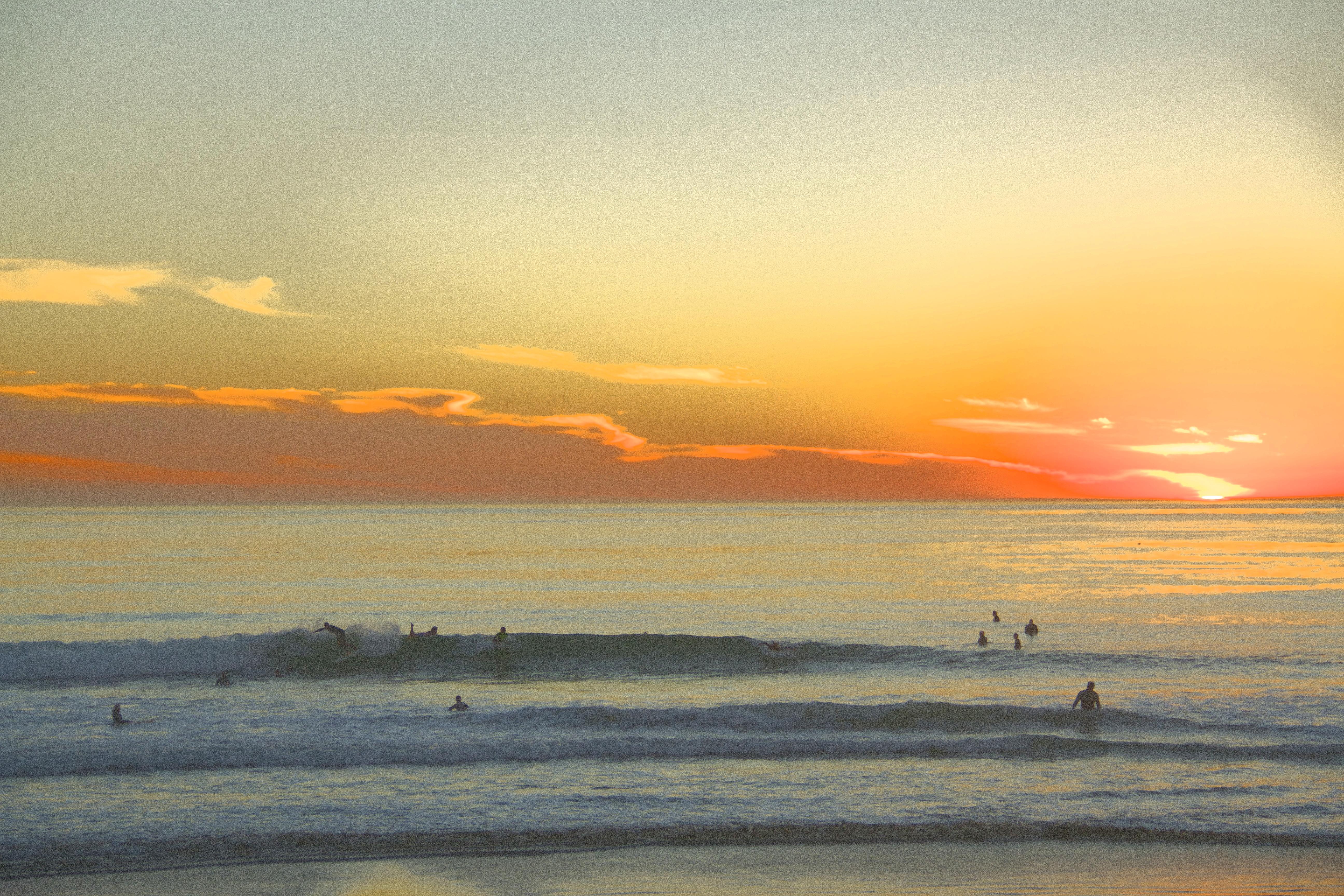 Arrifana Sunset Surf Shop
