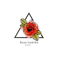 rosa gaucja.png