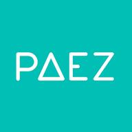 PAEZLogo.png