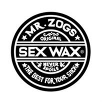 Sex wax logo.jpg