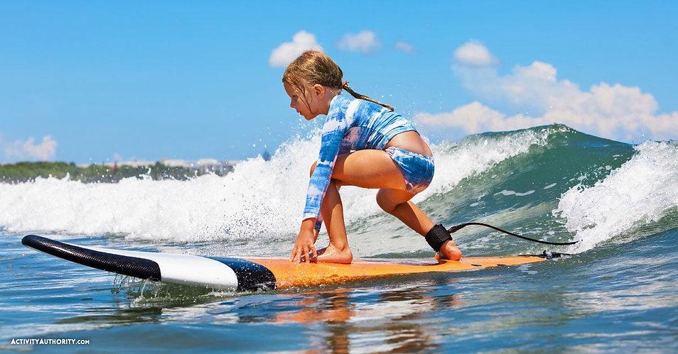 SurfLessonPic.jpg