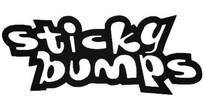 StickyBumpsLogo.jpg