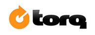 Torq_logo_header_white.png