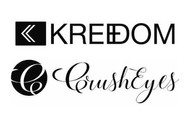 Kreedom&CrusheyesLogo.jpg