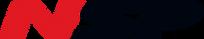 NSP-logo-1200x235.png
