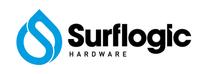 logo-surflogic.png