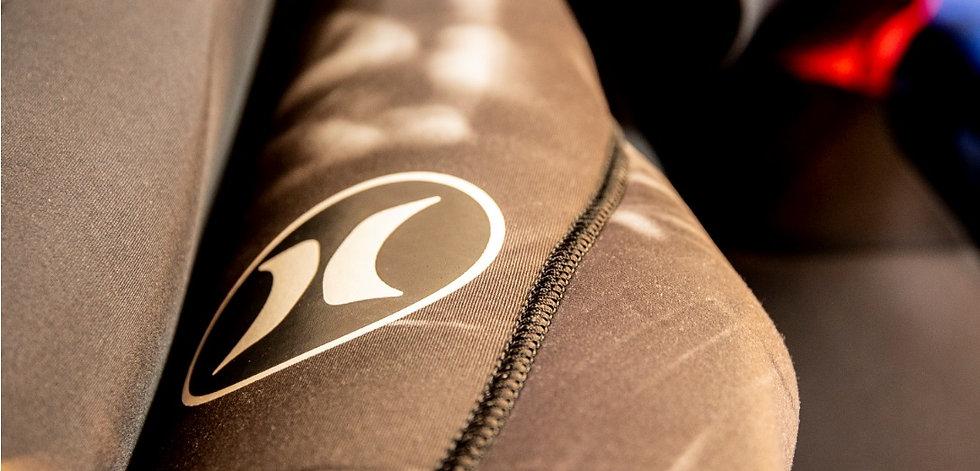 Wetsuits-Banner3.jpg