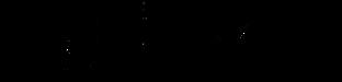 Hurley-Logo.png