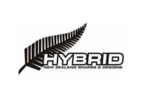 hybrid-logo1.png