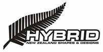 hybrid-logo.jpg