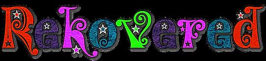 Rekovered_logo_2017_Png_colour.png