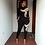 Thumbnail: Womens 2021  - Phoenix  Beaded Lounge Suit
