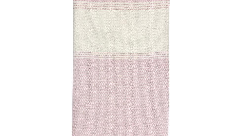 Anatolia Stripe Turkish Towel