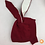 Thumbnail: Infant Knitted Baby Hat Adorable Rabbit Long Ear Hat
