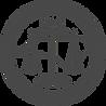 logo-purple_edited_edited_edited_edited.