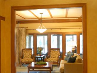 Design for Older Homes