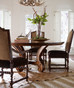 10 Reasons Why You Should Work With a Professional Interior Designer