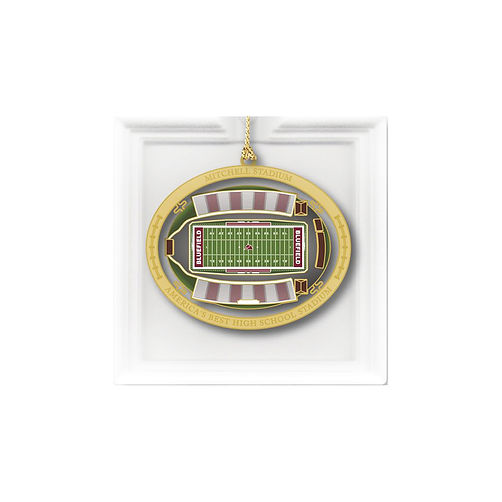 Mitchell Stadium Ornament 03.jpg