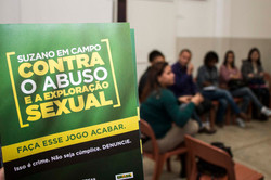 palestra contra abuso sexo - fotos - fernando bomfim_7.jpg