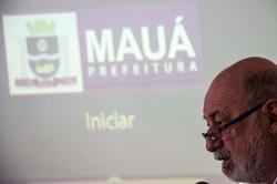reunião_bacia_do_guaio_-_fernando_bomfim_77.jpg