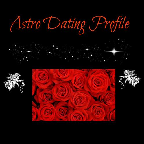 Sollte ich Online-Dating-Quiz tun