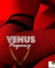 The Venus Frequency 2.jpg