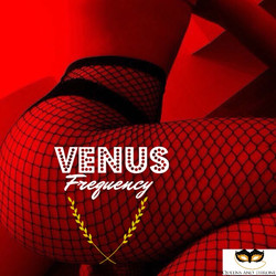 The Venus Frequency 2