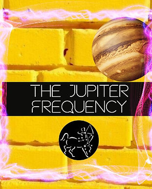 Yellow Jupiter.jpg