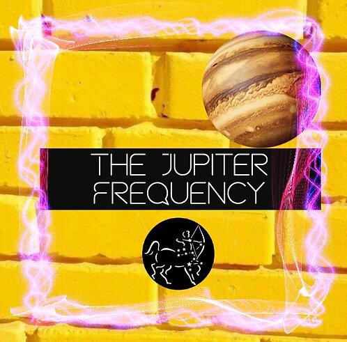 The Jupiter Frequency Class